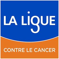 lclc_logo