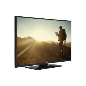 Philips 43HFL2819D 43 1080p Full HD LED Commercial Hotel TV