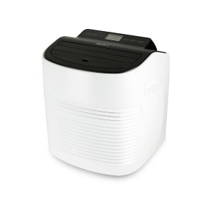 Compact & Portable Air Conditioner - Rooms up to 21m²