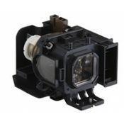 Canon LV LP26 - projector lamp