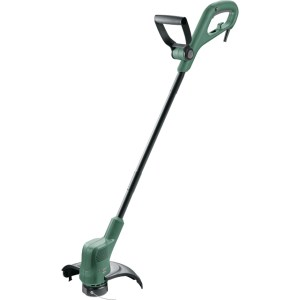 Bosch EasyGrassCut 23 Grass Trimmer in Green