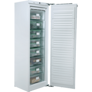 Liebherr SIGN3524 Integrated Freezer Frost Free in White