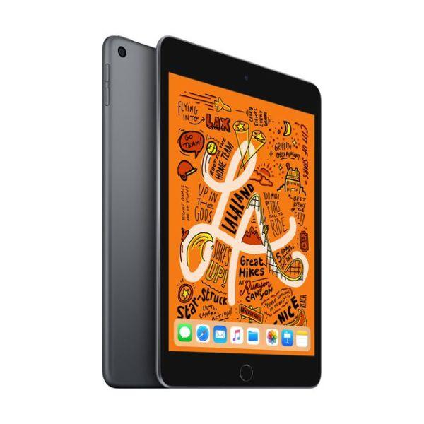 Apple iPad Mini MUQW2B/A Ipad in Space Grey