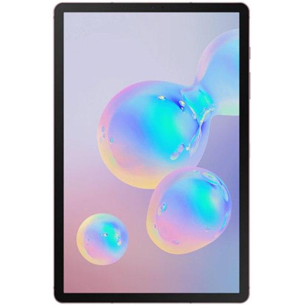 Samsung SM-T860NZNABTU Tablet in Rose Blush