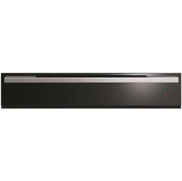 Fisher & Paykel WB60SDEB1 Integrated Warming Drawer in Black