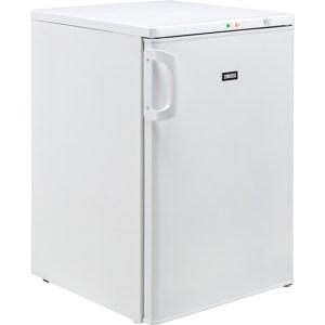 Zanussi ZFT11105WV Free Standing Freezer in White