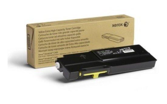 Xerox VersaLink C400/C405 Yellow Extra High Cap