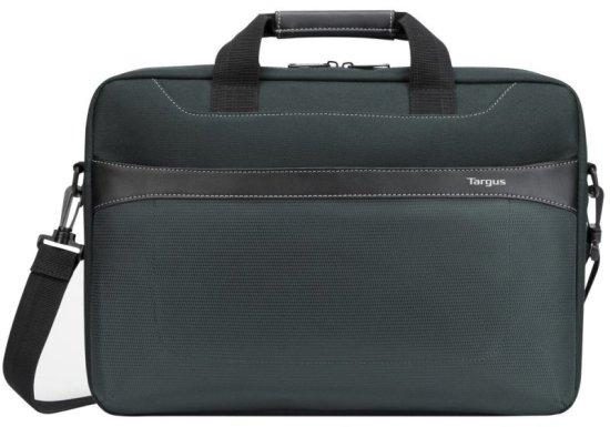 """Targus Geolite Essential 15.6"""" Laptop Case"""