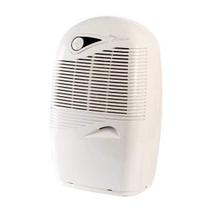 EBAC 2250E 15L Dehumidifier Smart Humidistat up to 3 bedroom homes with 2 year warranty