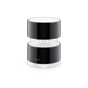 Netatmo Wireless Wind Gauge Anemometer - compatible with iOS & Android