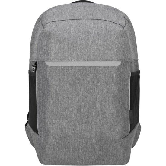 Targus Backpack - Grey