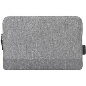 Targus CityLite Sleeve - Grey