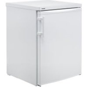 Liebherr Comfort T1810 Fridge - White - A+ Rated AO SALE