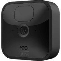 Blink Outdoor add-on camera Full HD 1080p - Black   AO SALE