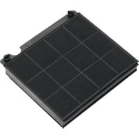 Zanussi TYPE15 Replacement Cooker Hood Filter AO SALE