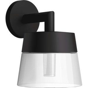 Philips Hue Impress Wall Light  AO SALE