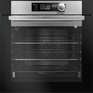 De Dietrich DOC7360X Built In Electric Single Oven - Platinum - A Rated AO SALE
