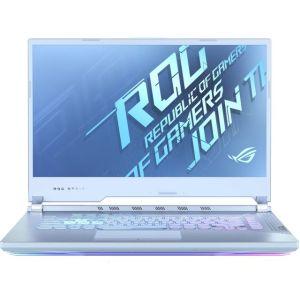 "Asus ROG Strix G15 15.6"" Gaming Laptop - Blue  AO SALE"