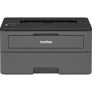 Brother HL-L2375DW Laser Printer - Black  AO SALE