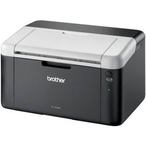 Brother HL-1212W Compact Wireless Mono Laser Printer - Black  AO SALE