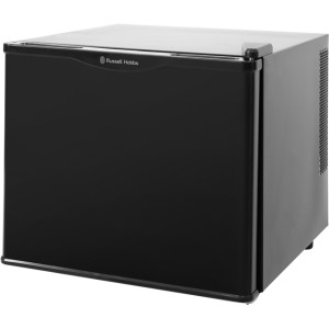 Russell Hobbs RHCLRF17B Table Top Cooler - Black  AO SALE