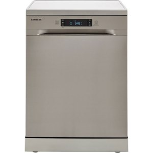Samsung Series 6 DW60M6050FS Standard Dishwasher - Stainless Steel - A++ Rated  AO SALE
