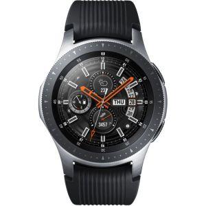 Samsung Galaxy Watch, GPS + Cellular - 46mm - Silver  AO SALE