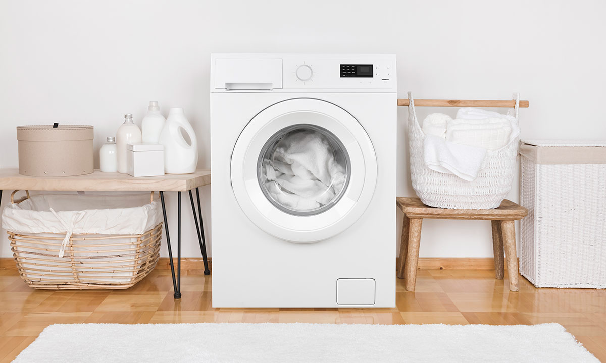 The Best Integrated Washing Machines To Buy in 2021 Reviewed