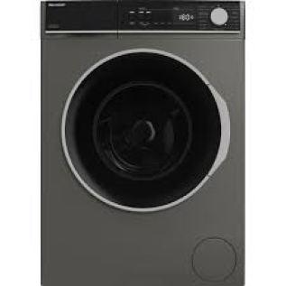 Best 10kg Washing Machines