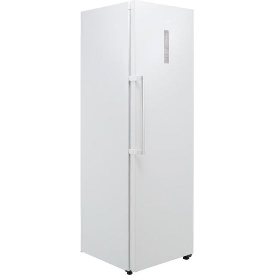 Samsung RR7000M RR39M7140WW Fridge - White - A+ Rated