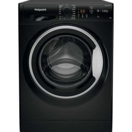 Best washing machine 10kg