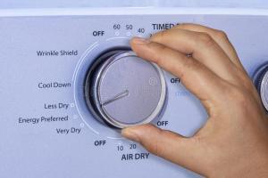 Best Tumble Dryers 2021
