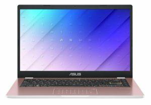 best laptop to buy in 2021