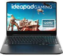The Best Cheap Laptops to Buy in 2021 Reviewed