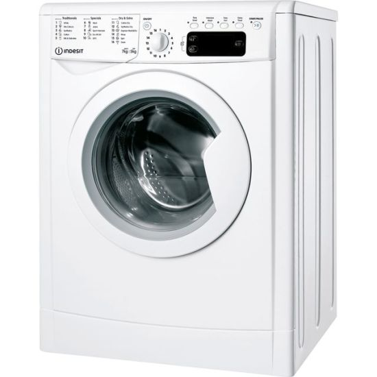 """Indesit IWDD75125UKN Washer Dryer - Great Deal AO.com <p style=""""text-align: center;"""">Shop Indesit IWDD75125UKN Washer Dryer and more appliances at the electrical deal finders - <a href=""""http://Appliance-Deals.com"""">Appliance-Deals.com</a> <a href=""""https://appliance-deals.com/wp-content/uploads/2021/02/ao-new.jpg""""><img class=""""alignnone wp-image-9780000159235"""" src=""""https://appliance-deals.com/wp-content/uploads/2021/02/ao-new.jpg"""" alt=""""Indesit IWDD75125UKN Washer Dryer"""" width=""""138"""" height=""""138"""" /></a></p>"""
