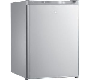 The Best Fridges To Buy in 2021 Guide. Top 30 Fridges reviewed