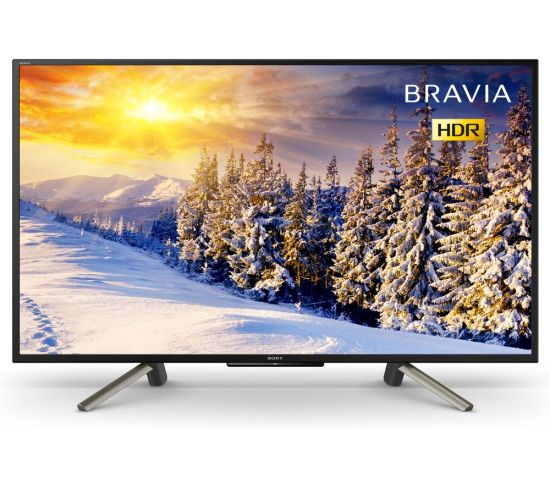 """50"""" SONY KDL50WF663BU Smart HDR LED TV, Black Currys Tv Deals 50"""" SONY KDL50WF663BU Smart HDR LED TV, Black Shop The Very Best TV Deals Online with Fast Delivery and Amazing Offers at <a href=""""http://Appliance-Deals.com"""">Appliance-Deals.com</a> <a href=""""https://www.awin1.com/cread.php?awinmid=1599&awinaffid=792795&ued=https%3A%2F%2Fcurrys.co.uk""""><img class="""" wp-image-9780000159235 aligncenter"""" src=""""https://appliance-deals.com/wp-content/uploads/2021/03/curryspcworld_500x500_thumb.png"""" alt=""""Appliance Deals"""" width=""""112"""" height=""""112"""" /></a>"""