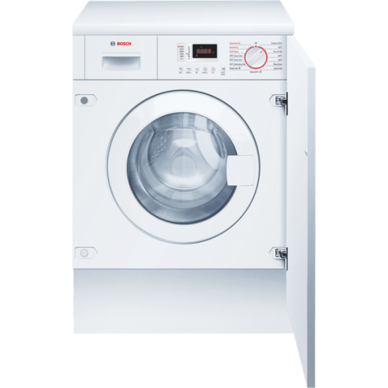 """Bosch Serie 4 WKD28352GB Integrated Washer Dryer AO.com <h3 style=""""text-align: center;"""">Bosch Serie 4 WKD28352GB Integrated Washer Dryer in White. Amazing Deals to be found at <a href=""""http://Appliance-Deals.com"""">Appliance-Deals.com</a> <a href=""""https://www.awin1.com/pclick.php?p=27911776205&a=792795&m=19526""""><img class=""""aligncenter wp-image-9780000159235"""" src=""""https://appliance-deals.com/wp-content/uploads/2021/02/ao-new.jpg"""" alt=""""Bosch Serie 4 WKD28352GB"""" width=""""156"""" height=""""156"""" /></a></h3>"""