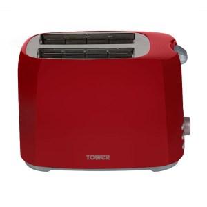 Toaster Deals
