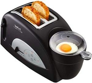 best egg boiler to buy