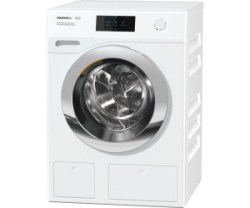 Best Miele Washing Machines To Buy in 2021 Reviewed