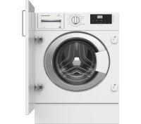 best integrated washing machine to buy