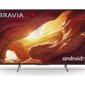"SONY BRAVIA KD49XH9196BU 49"" Smart 4K Ultra HD HDR LED TV with Google Assistant"