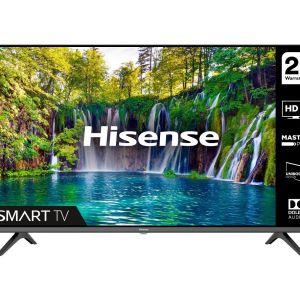 """32"""" HISENSE 32A5600FTUK  Smart HD LED TV"""