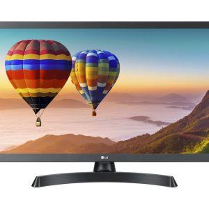 "28"" LG 28TN515S  Smart LED TV"