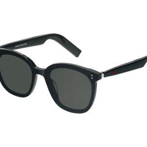 HUAWEI Gentle Monster Eyewear II Audio Sunglasses - Black, Black