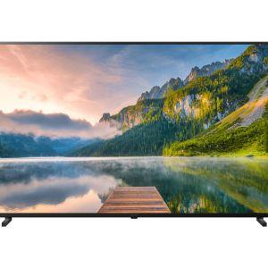 "58"" PANASONIC TX-58JX800B  Smart 4K Ultra HD HDR LED TV with Google Assistant"