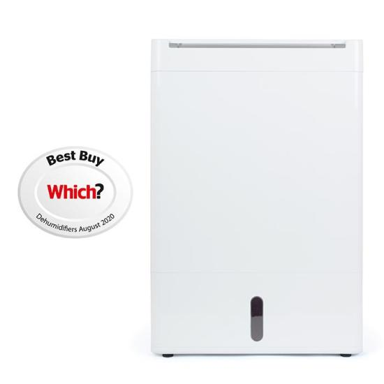 """Meaco DD8L Zambezi Desiccant Dehumidifier - FREE 3 Year Warranty Meaco Dehumidifiers Meaco DD8L Zambezi Desiccant Dehumidifier - FREE 3 Year Warranty Shop The Very Best Air Con Deals Online at <a href=""""http://Appliance-Deals.com"""">Appliance-Deals.com</a>"""