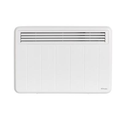 """Dimplex EcoElectric Panel Heater 1000W - PLX100E Dimplex Heating Dimplex EcoElectric Panel Heater 1000W - PLX100E Shop The Very Best Air Con Deals Online at <a href=""""http://Appliance-Deals.com"""">Appliance-Deals.com</a>"""