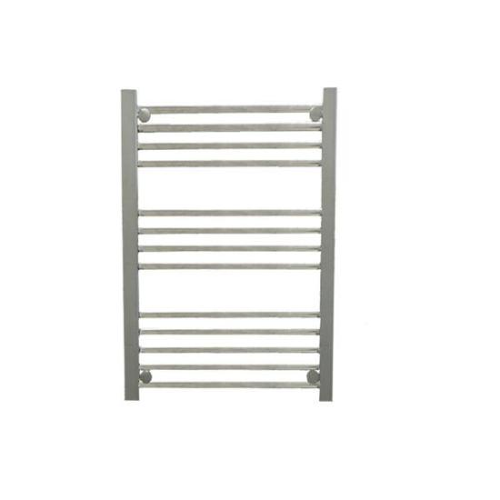 """Hyco Aquilo 400W (0.4kW) 13 Bar Ladder Chrome Towel Rail With Fixing Kit - AQ400LS Hyco Heating Hyco Aquilo 400W (0.4kW) 13 Bar Ladder Chrome Towel Rail With Fixing Kit - AQ400LS Shop The Very Best Air Con Deals Online at <a href=""""http://Appliance-Deals.com"""">Appliance-Deals.com</a>"""